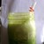 Spinach Celery Cucumber Lemon Juice
