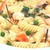 Pasta with Smoked Salmon and Chicken, Karen B