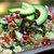 EKG Quinoa Salad