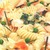 Smoked Salmon and Wholewheat Pasta by Karen B