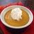 Mock Pumpkin Cheesecake - Sugar Free Sheila