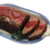Alton Brown Meatloaf with ground beef