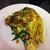 Cheesy Spinach Frittata
