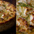 Zucchini Ricotta Cheesecake, low carb