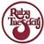Raes Ruby Tuesday Veggie Trio
