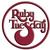 Raes Ruby Tuesday Veggie Trio