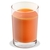 Celery, Carrot and Apple  Juice