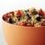 Quinoa Cold Salad