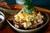 90X Chicken Scramble 1800x (MODIFIED: added ingredients)