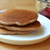Homemade Whole Wheat Pancakes by kmrau13