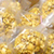 Christmas Popcorn Balls